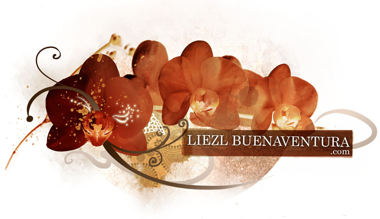 comic colorist and digital painter: liezl buenaventura